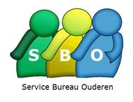 organisatie logo SBO Bernisse