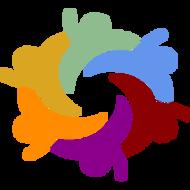 organisatie logo Stichting Konnekt Buurtnetwerken