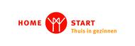 Humanitas Home Start Schiedam, Nissewaard, Hoek van Holland