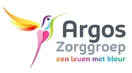 organisatie logo Argos Zorggroep