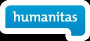 organisatie logo Humanitas thuisadministratie Voorne-Putten Rozenburg