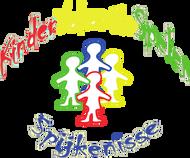 Stichting Kindervakantiespelen Spijkenisse