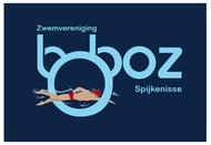 organisatie logo BOBOZ