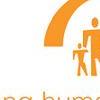 Logo van Stichting Humanitas