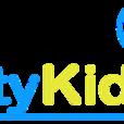 organisatie logo CityKids