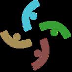 Profielfoto van Cooperatie